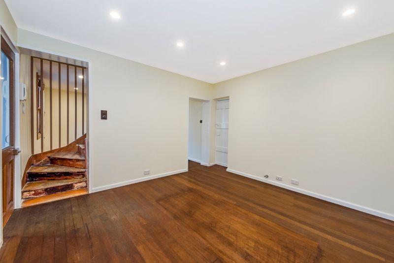 45 Victoria Road ( Crescent St ), Rozelle NSW 2039, Image 7