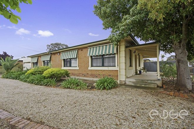 Picture of 35 Perry Street, SALISBURY NORTH SA 5108