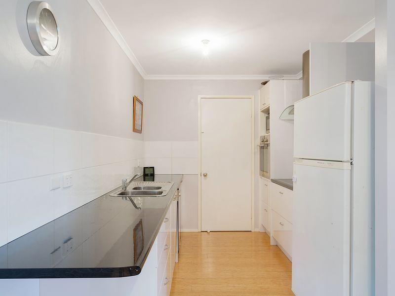 9 Tarlinton Street, Cobargo NSW 2550, Image 2