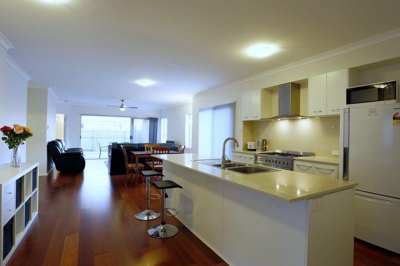 15 Pressland Street, Carseldine QLD 4034, Image 1