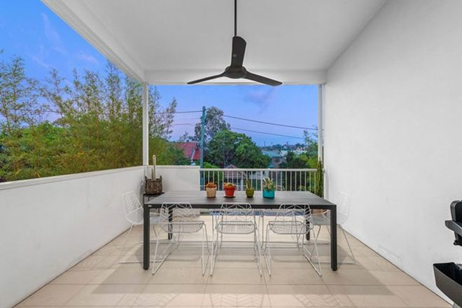 Picture of 6a Gary Street, MORNINGSIDE QLD 4170