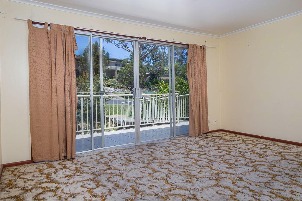 12 Vista Avenue, Catalina NSW 2536, Image 2