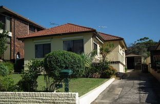 Picture of 19 Gueudecourt Ave, Earlwood NSW 2206
