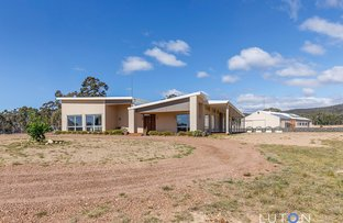 Picture of 314 Foxs Elbow  Road, Braidwood NSW 2622
