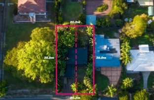 Picture of 541 Ellison Road, Aspley QLD 4034