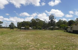 Picture of 20 Reen Street, Kingaroy QLD 4610