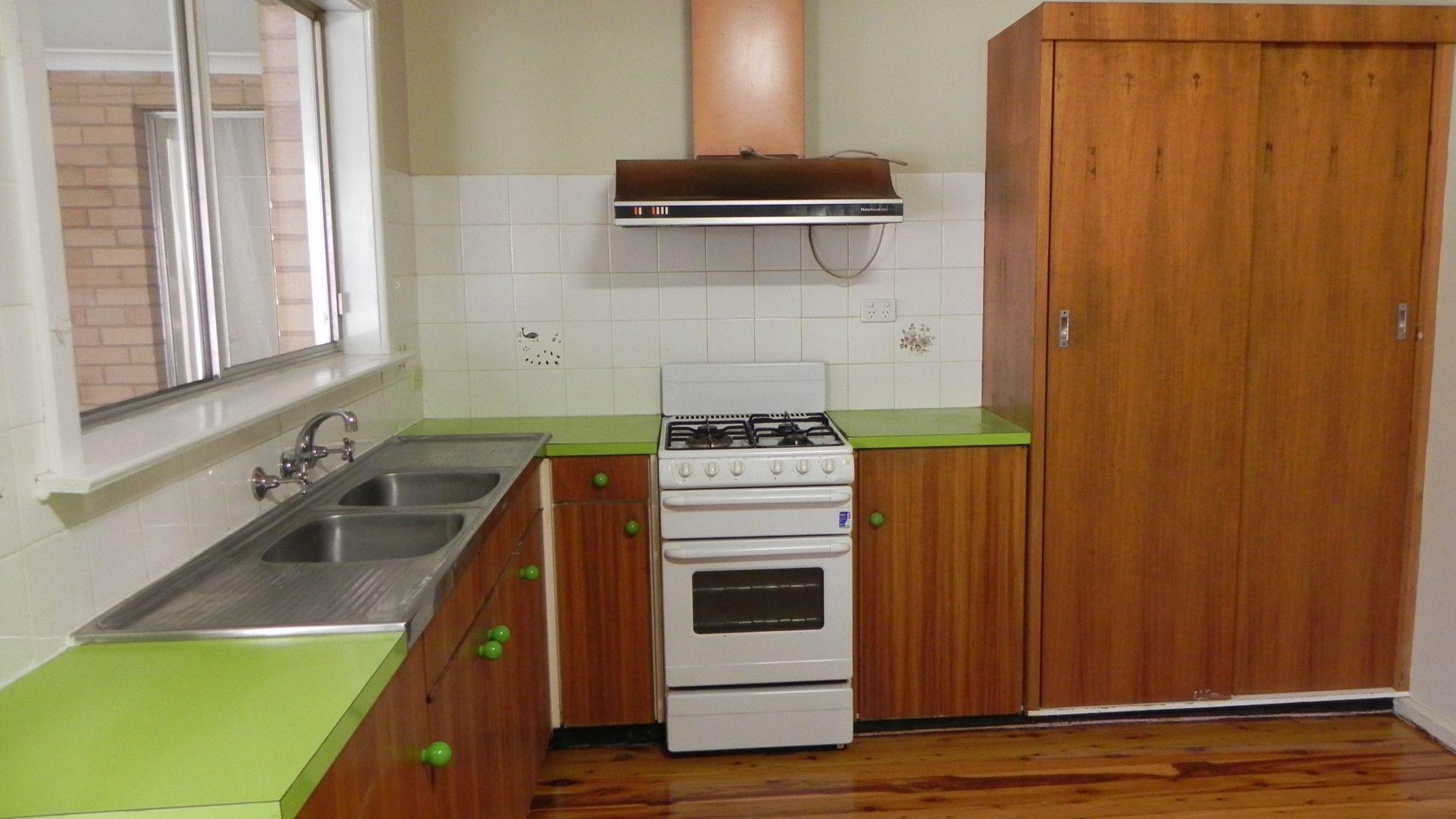 30 Stanley Street, Kooringal NSW 2650, Image 8