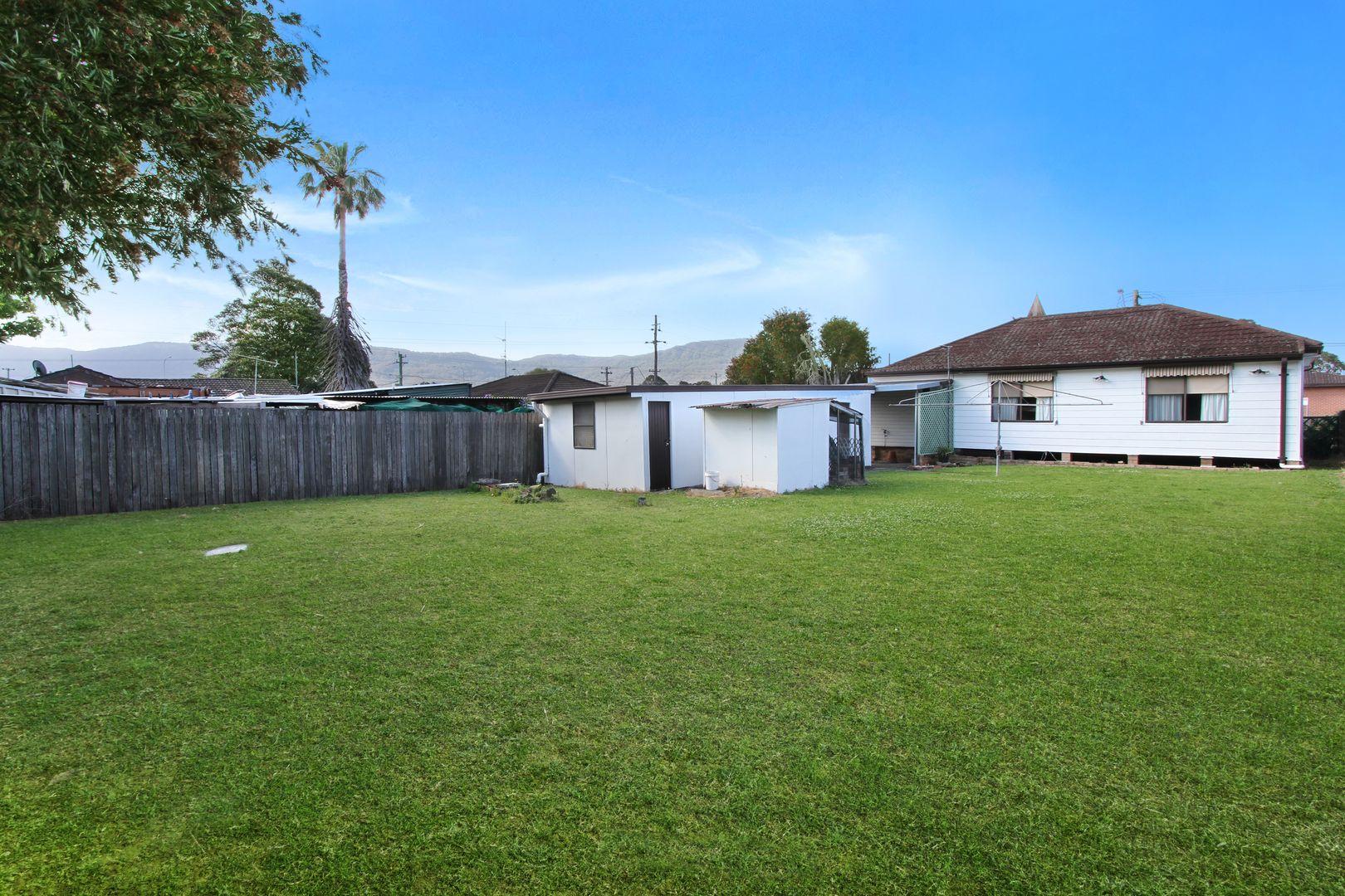 293 Kanahooka  Road, Dapto NSW 2530, Image 2