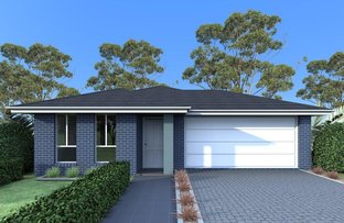 Picture of 6019 Proposed Road, Leppington NSW 2179