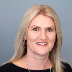 Melissa Motton, Sales representative