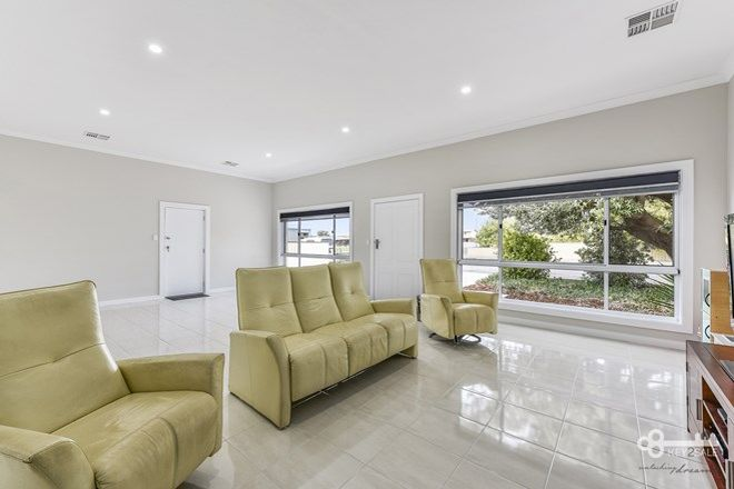 Picture of 4 Irven Street, PORT MACDONNELL SA 5291