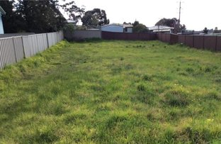 Picture of 2 Smith Street, Seymour VIC 3660