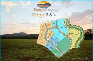 Picture of Stage 3 & 4 Sunset Ridge Estate Ophelia Avenue, Atherton QLD 4883