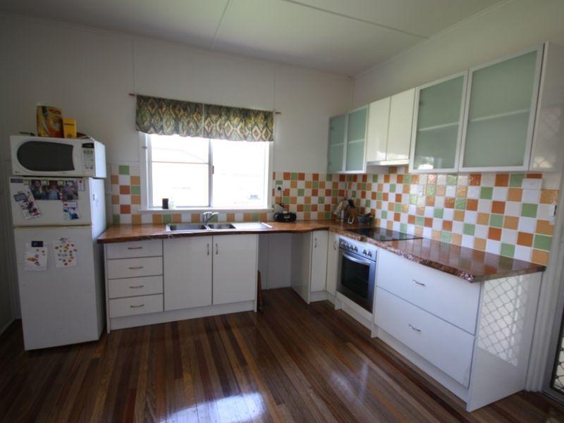20 Elizabeth Street, Ayr QLD 4807, Image 1