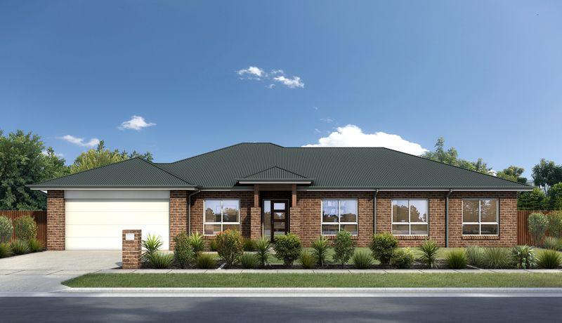 Lot 6 Warren Court, Logan Village QLD 4207, Image 1