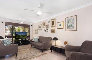 Picture of 3 Fagan Place, Bonnyrigg NSW 2177