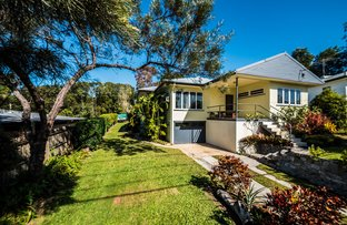 Picture of 14 Crusher Park Drive, Nambour QLD 4560