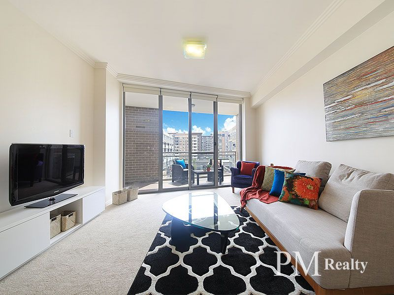 256/3-9 Church Avenue, Mascot NSW 2020, Image 0