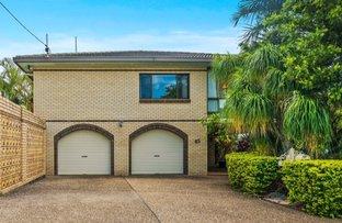 Picture of 63 Tweed Street, Coolangatta QLD 4225