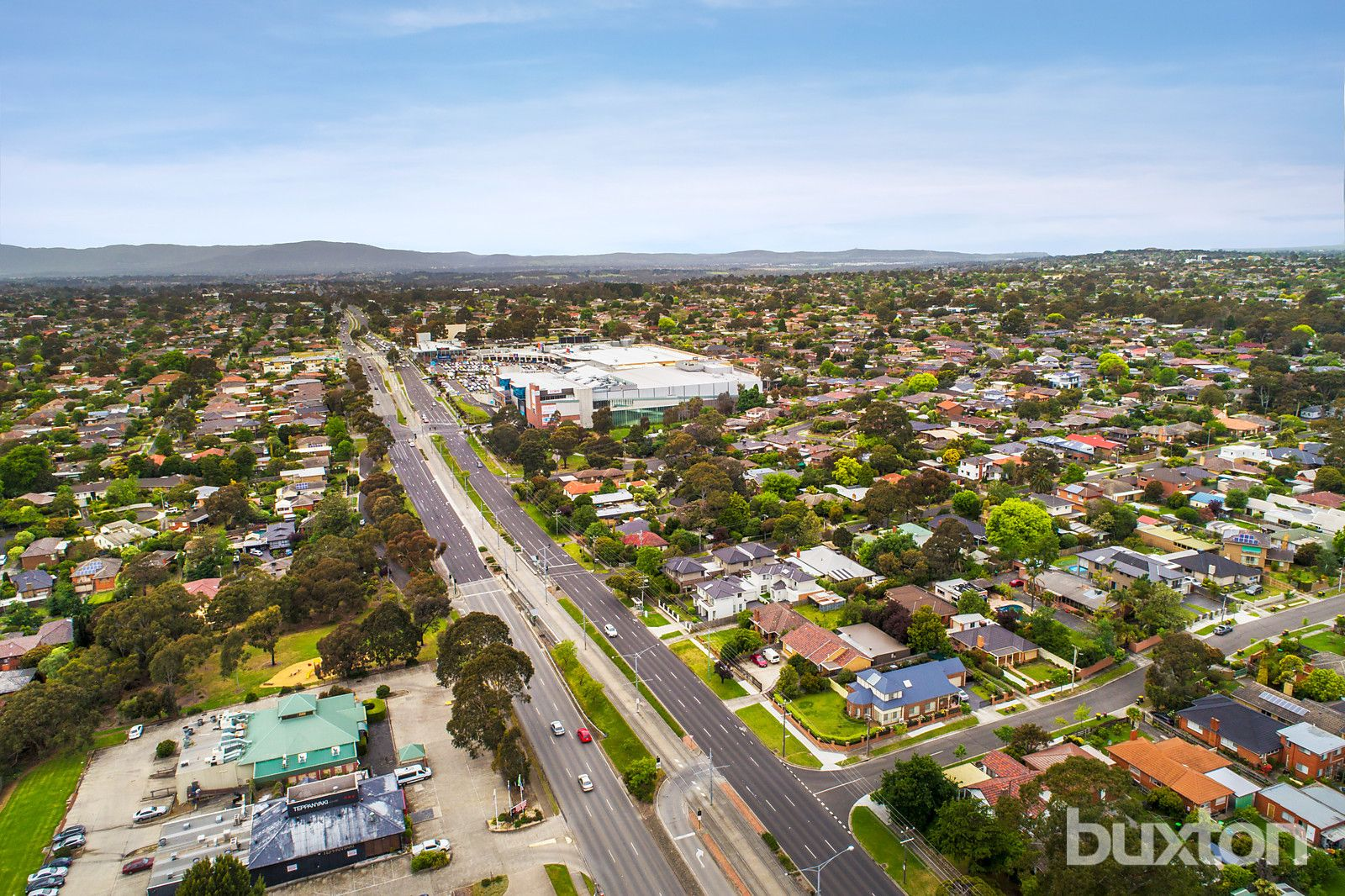 142 Burwood Highway, Burwood East VIC 3151, Image 2