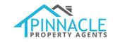 Logo for Pinnacle Property Agents