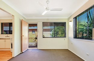 Picture of 6/23 Broughton Road, Kedron QLD 4031