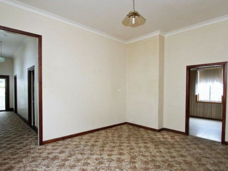37 Wide St, West Kempsey NSW 2440, Image 1