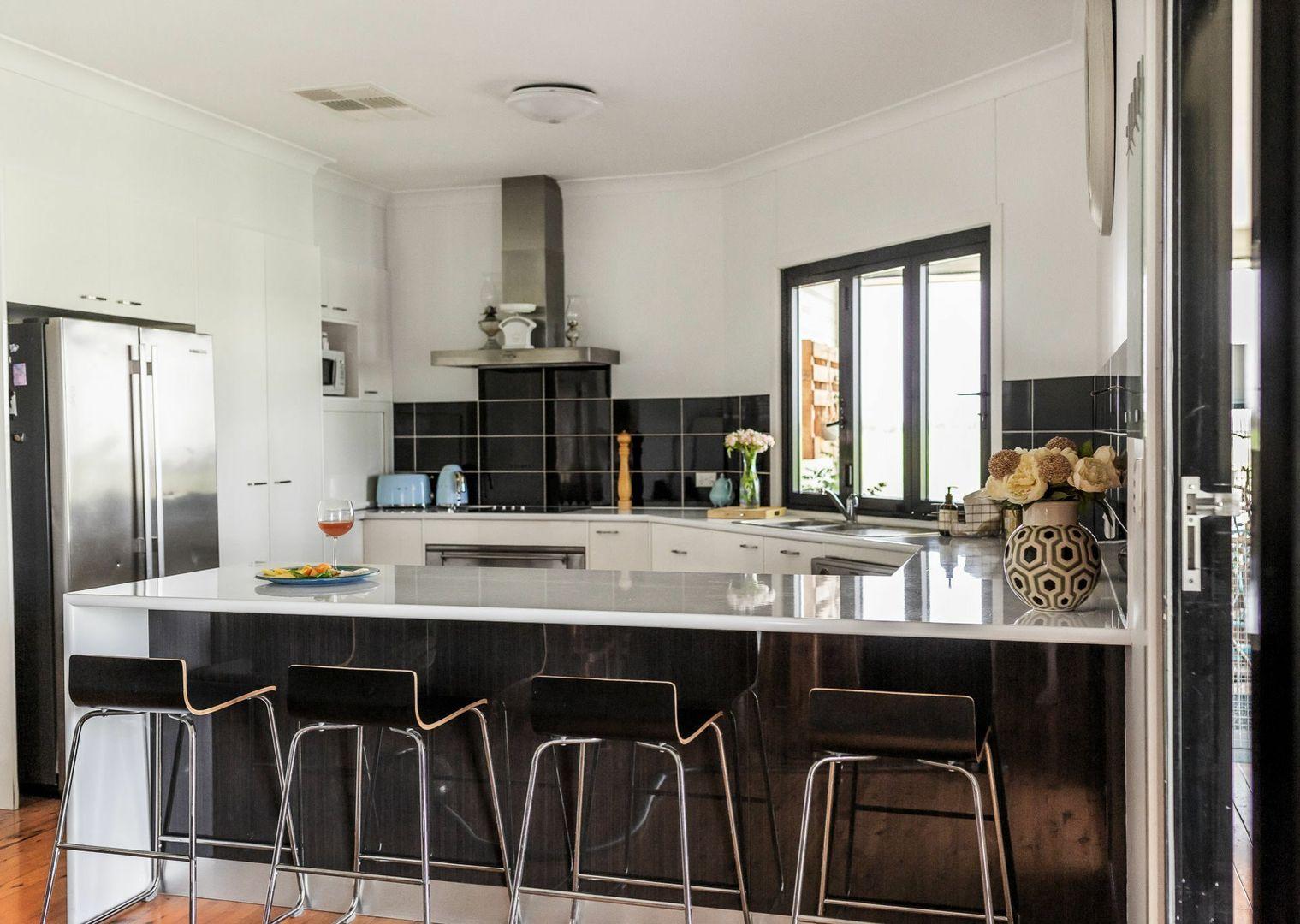 437 Bindango Road, Roma QLD 4455, Image 1