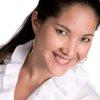 photo of Christine Holowiecki