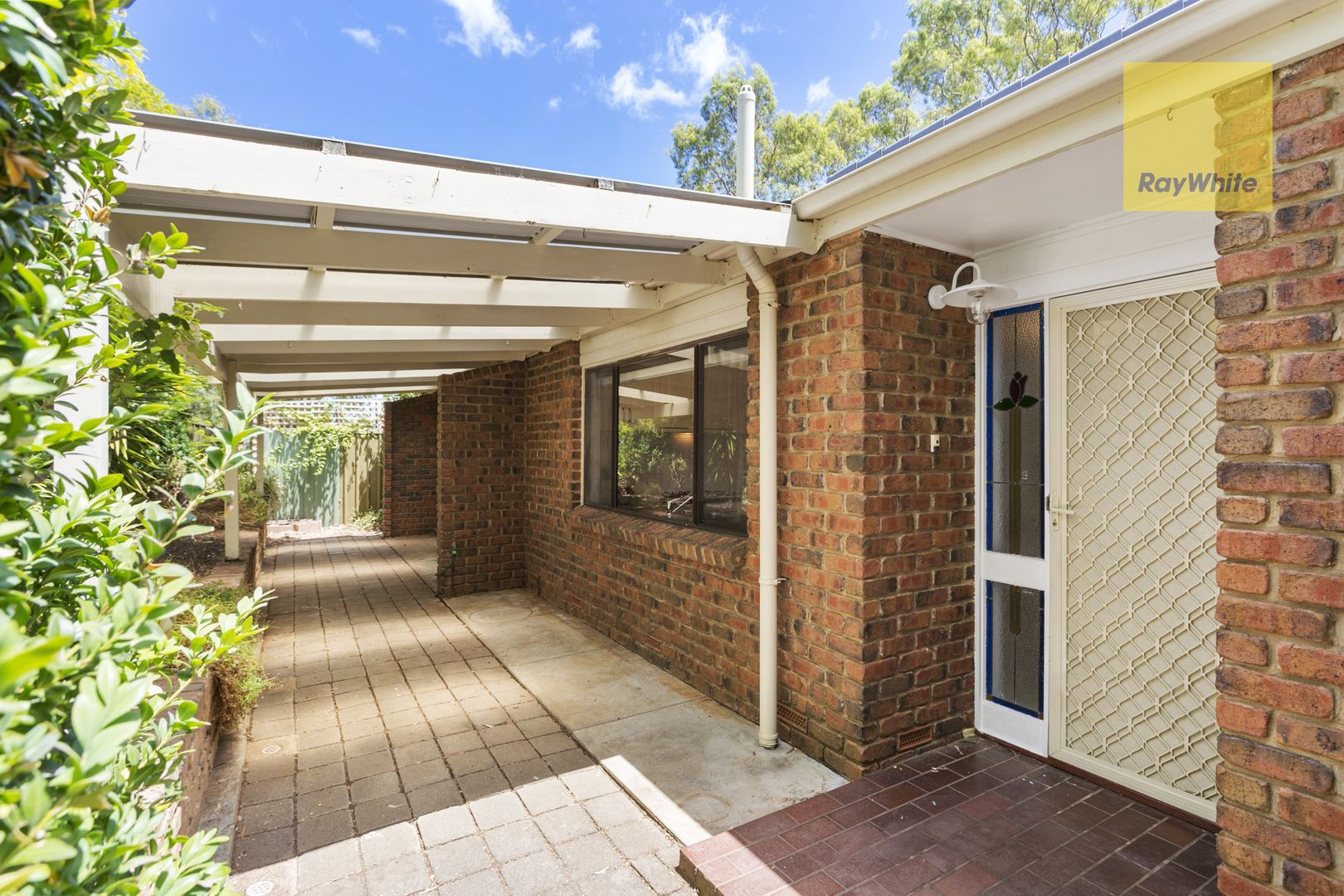 31 McHarg Road, Happy Valley SA 5159, Image 1
