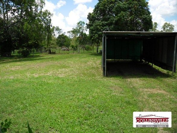 36 Third Avenue, Scottville QLD 4804, Image 2