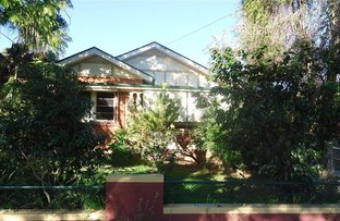 Picture of 23 Trevor St, Turvey Park NSW 2650