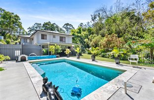 Picture of 1-9 Maurita Court, Canungra QLD 4275