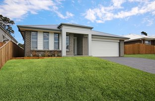 3 Womack Close, Berry NSW 2535