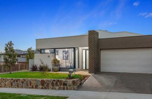 Picture of 80 Goldsborough Drive, Officer VIC 3809