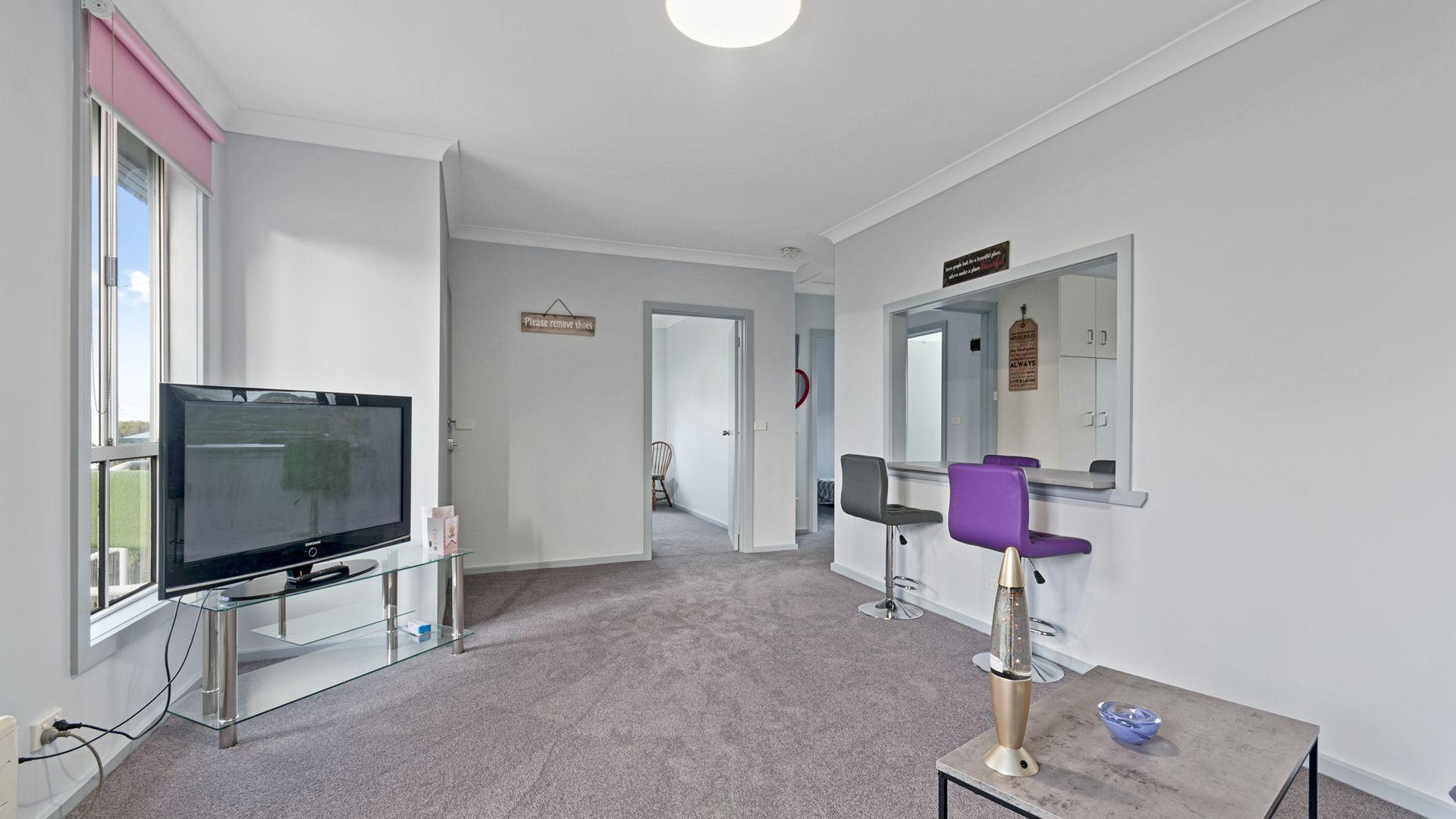 4 Sydney Street, Morwell VIC 3840, Image 2