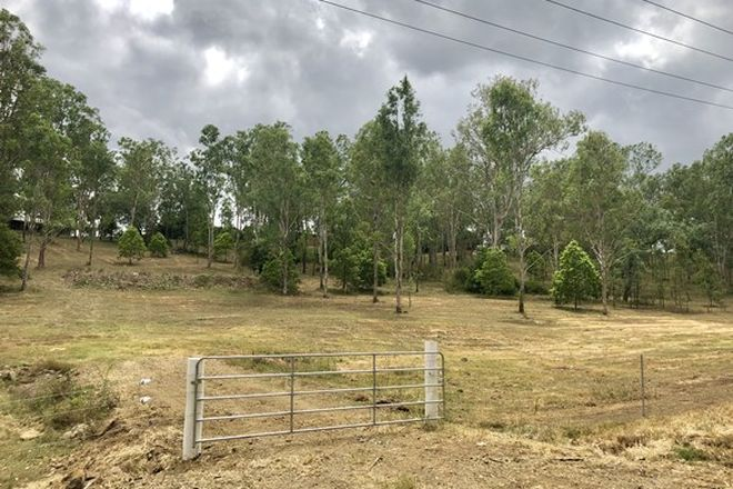 Picture of Lot 32 WILLIAM STREET, KILCOY QLD 4515