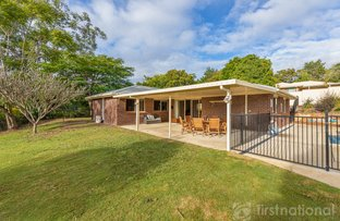Picture of 35-37 EXCELSIOR Drive, Morayfield QLD 4506