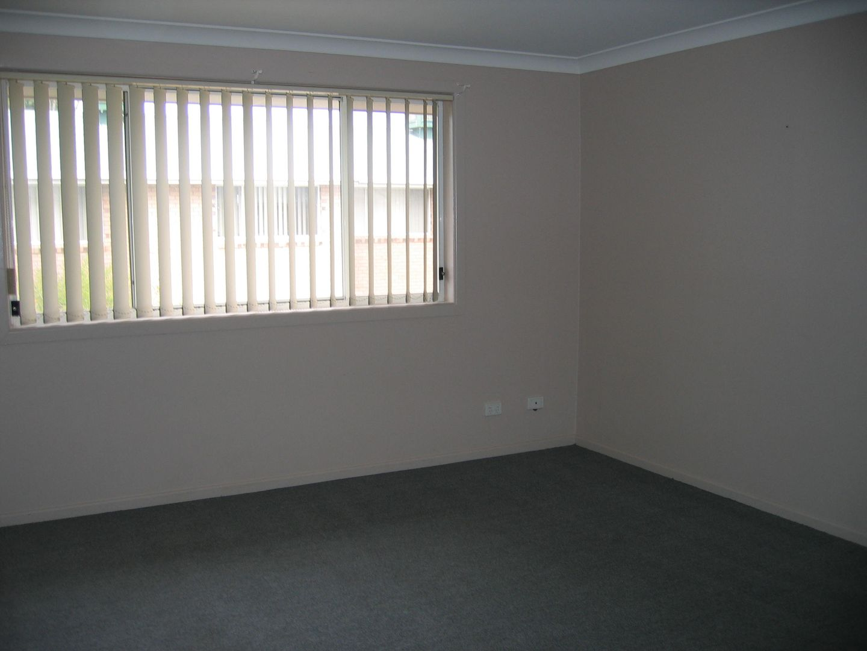 3 28-30 Ugoa Street, Narrabri NSW 2390, Image 2