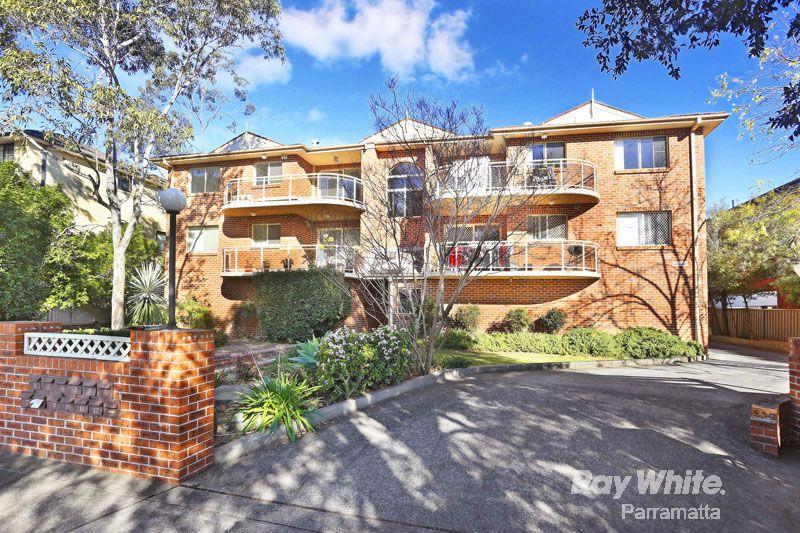 8/46-48 Prospect Street, Rosehill NSW 2142, Image 0