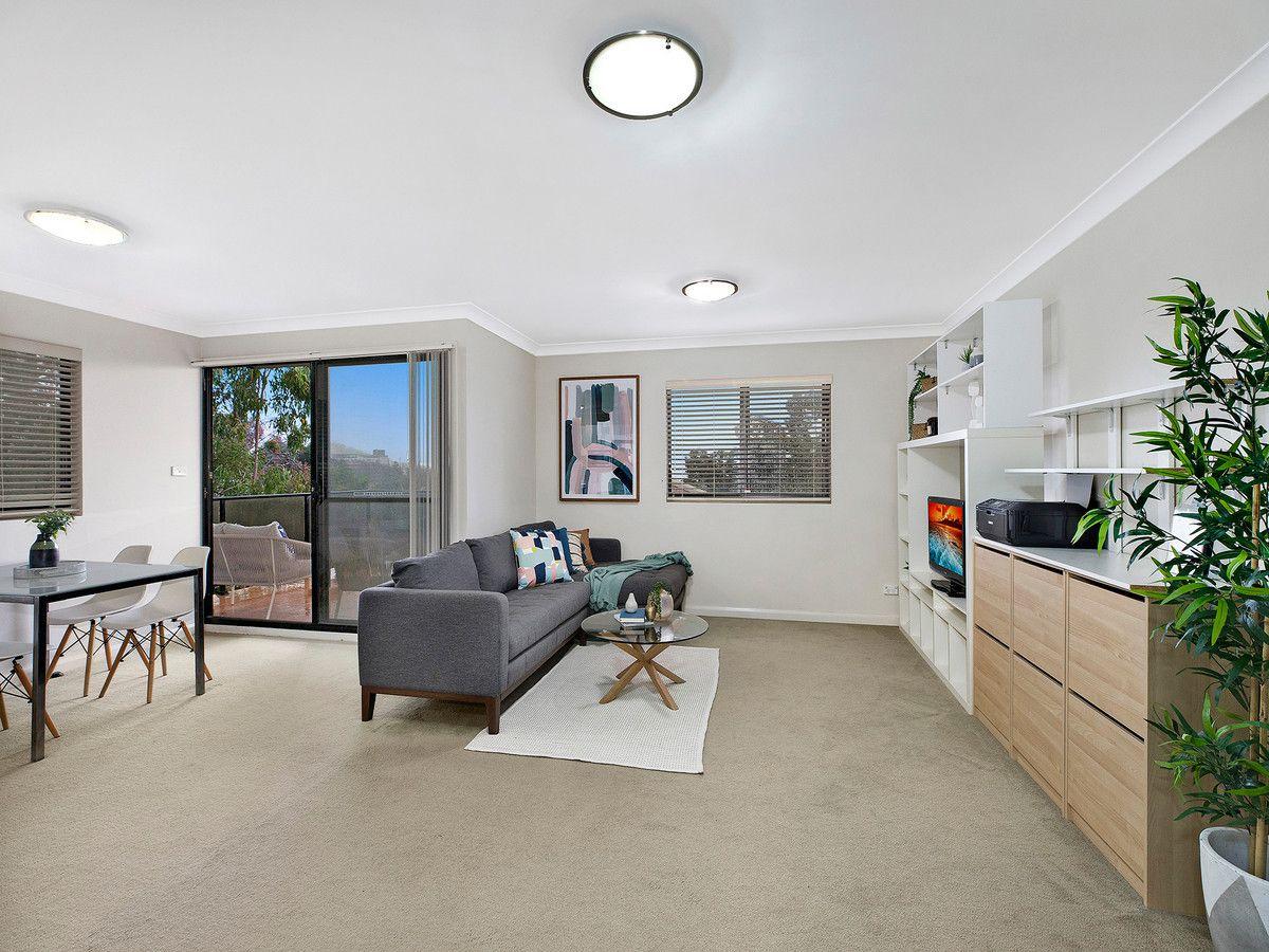 28/212 - 220 Gertrude Street, North Gosford NSW 2250, Image 2