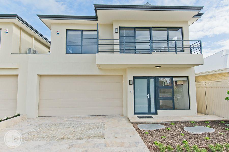 1D Roseberry Avenue, South Perth WA 6151, Image 0