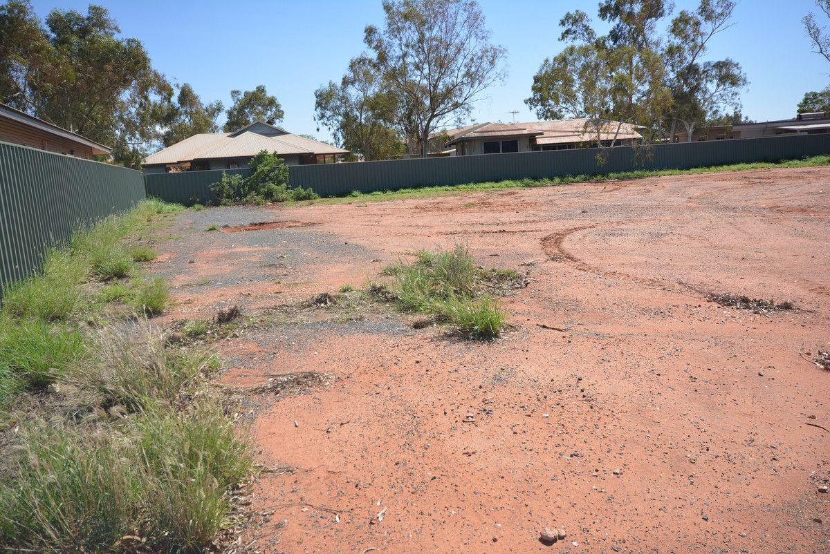 31 Huxtable Crescent, South Hedland WA 6722, Image 2