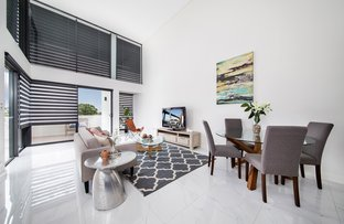 Picture of 442-446 Peats Ferry Road, Asquith NSW 2077