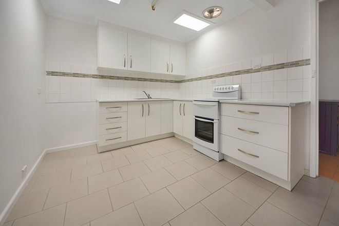 Picture of 2/98 Must Street, PORTLAND VIC 3305