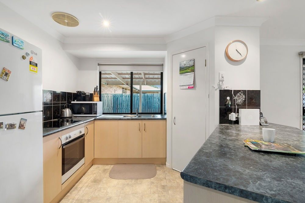 83 Hargrave Street, Morayfield QLD 4506, Image 2