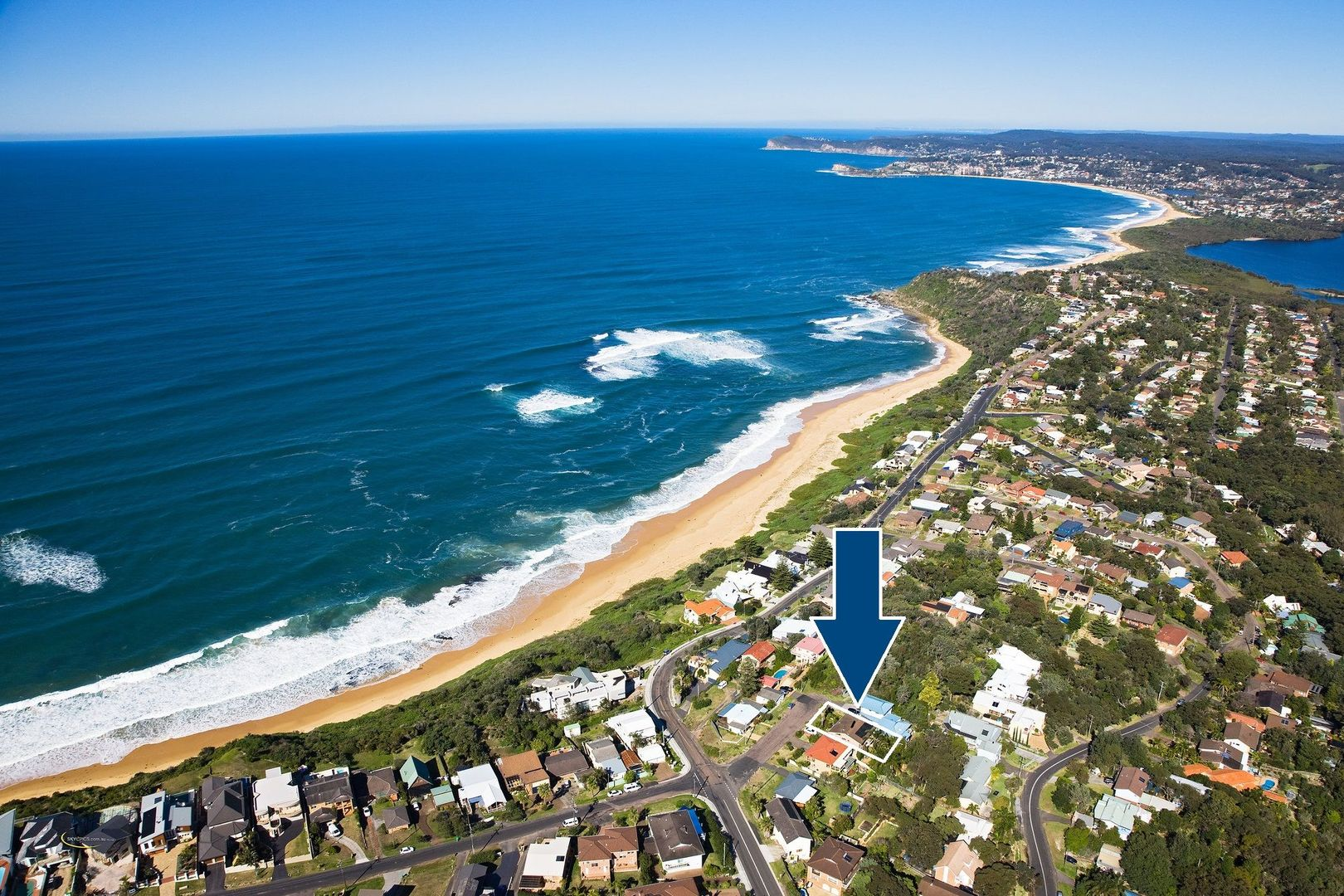 4 Pacific View Street, Forresters Beach NSW 2260, Image 2