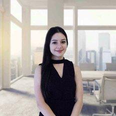 Seda Tarar, Sales representative