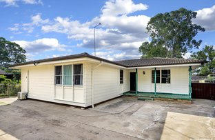 Picture of 39 Cumbernauld Crescent, Dharruk NSW 2770