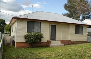 Picture of 146 Robert St , Tamworth NSW 2340